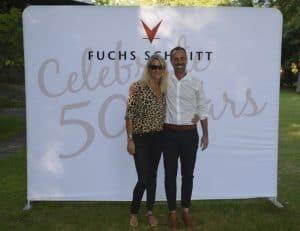 Fuchs-und-Schmitt_50_Jahre