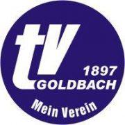 Logo TV-Goldach 1897