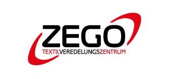 ZEGO | Arbeitskleidung & Werbemittel