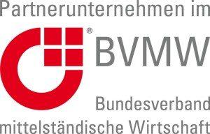 Logo_BVMW_Bundesverband-mittelständischer-Wirtschaft