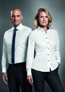 Olymp Textilien - ZEGO offizieller Händler