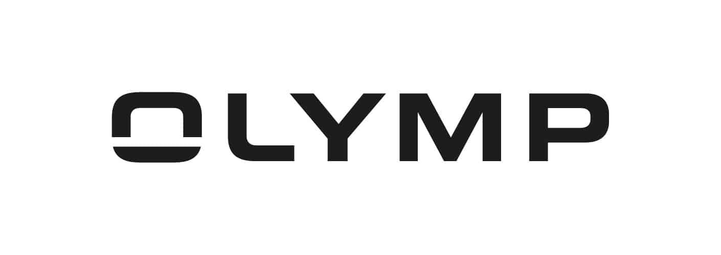 olymp online kaufen und shoppen | Günstige Arbeitskleidung und Werbeartikel bei ZEGO in Aschaffenburg