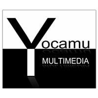 yokuma logo online kaufen und shoppen | Günstige Arbeitskleidung und Werbeartikel bei ZEGO in Aschaffenburg
