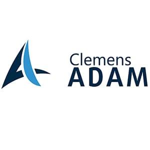 Referenz von Clemens Adam