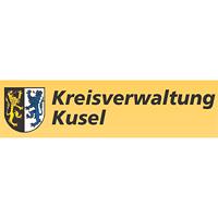 kreisverwaltung kusel | Günstige Arbeitskleidung und Werbeartikel bei ZEGO in Aschaffenburg
