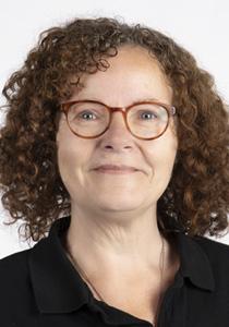 Birgit Geis Näherei | Günstige Arbeitskleidung und Werbeartikel bei ZEGO in Aschaffenburg