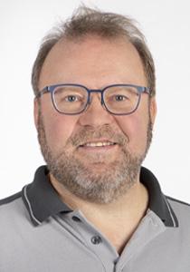 Johannes Zenglein | Arbeitskleidung, Workwear, Hygienemasken und Werbeartikel bei ZEGO in Aschaffenburg