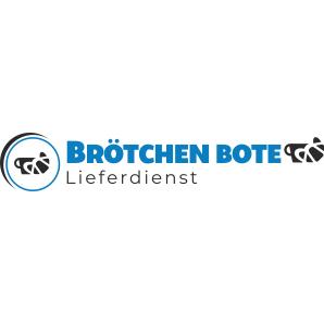 Brötchen Bote | Günstige Arbeitskleidung und Werbeartikel bei ZEGO in Aschaffenburg